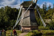 Openlucht musea in Nederland / De openluchtmusea zijn echt de moeite waard in Nederland... Bovendien zijn er echt wel een flink aantal openluchtmusea te bezoeken....Hier zullen we je ideeën opdoen voor uitje in de buitenlucht ;-)