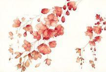 floral-deco