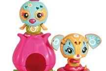 toys4kids