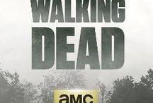 The Walking Dead / 'The Walking Dead'