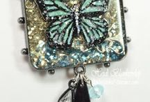 jewellery - other