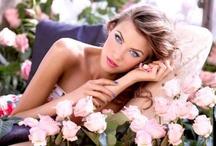 Uroda / Jak wyglądać pięknie? Tu znajdziecie odpowiedź! Tablica ta poświęcona jest kosmetykom do ciała i makijażu :)