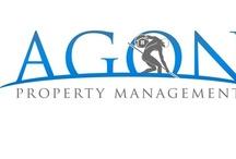 Property Management Washington DC
