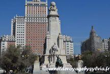 Madrid / Madrid