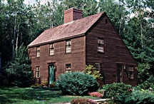 I love this House... / you know how it is........if you were able to start over, building something you absolutely love.......THIS would be IT!