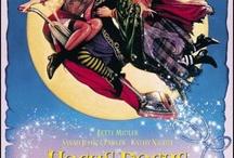 Great Movie:) / by Vanessa Wollard