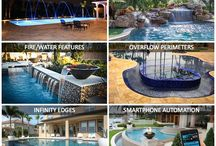 """D R E A M 