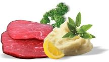 Coastwide Meats / Our products