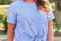 Beautiful Curves By Impressions / Introducing Beautiful Curves Collection by Impressions! We are so excited to announce our new curves line! From casual to dressy looks, this line offers extended sizing!