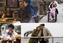 Movies & serial