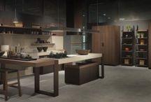Art & Craft Kitchen Cabinetry