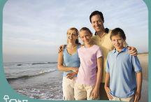 Морской стиль в интерьере / Все мы летом мечтаем о теплом море, ласковом солнце и прогулкам по пляжу. ТЦ «Мебель Park» приглашает вас отправиться в морское путешествие.. у вас дома! Что необходимо для создания атмосферы отдыха и уюта? Читайте в нашей статье!