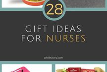 Work Gifts / Gifts for teachers, gifts for nurses, corporate gift ideas, office gifts, employee gifts, gifts for clients, gifts for bosses, military gifts, army gifts, navy gifts