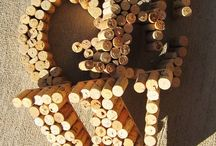 Crafty Corks / by Emmy May