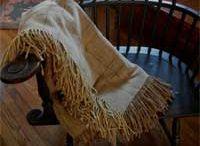 Textiles / by Rose Nemes-Oslica