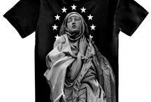 T-SHIRTS / our t-shirts collection #tshirt #streetwear #streetfashion #streetstyle #brzozowskafashion #brzozowska #fashion #print #3d #3dprint #fullprint #modauliczna #polskistreetwear #koszulka #nadruki #nadruk #autorski #projekt