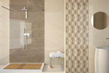 Bathroom Tiles / Superior quality bathroom tiles along with ideas and best designs collection- Washroom Tile, Washroom tiles Designs. Bathroom tiles floor are available in various shape, sizes and colors.