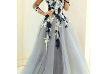 formal dresses collection 2017