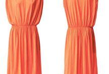Kleid nähen sm