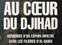 Djihad, terrorisme, intégrisme / Djihad, terrorisme, intégrisme, Etat islamique, Daech... : les livres pour comprendre.