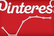 """Business   Oh So Pinteresting! / Lot's of great articles about how to use Pinterest for personal and business.  Many come from one of my favorite podcasts, """"Oh So Pinteresting"""".  And I love her motto... don't just pin it... do it.  :-) / by Ann @ Duct Tape and Denim"""