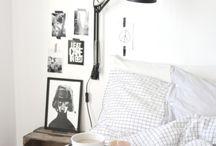decoración / mucha diversión y creatividad en tu hogar