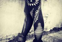 #clothes#