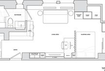 Small House / Small Space
