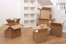 Removals Tips / Know the professional removals tips and information for easy relocation.