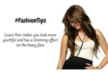 Fashion Tips / Get the best fashion tips from Nallu Collection
