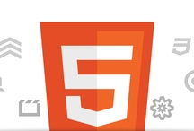 Html5 and css3 website