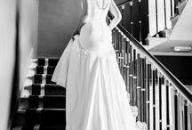 Inspirational Bridal Shoots