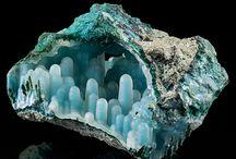 jewel - stone