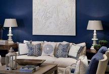 Wandgestaltung -      Tapeten  -   Fototapeten -    Wandtattoo     Wanddeko     Wanddekoration /  Wandgestaltung – frische Ideen für die Wandverkleidung zu Hause  Wandgestaltung für Ihr Zuhause – werfen Sie einen Blick auf unsere thematischen, zahlreichen Wohntipps für Wandverkleidung, Wandfarben oder 3D Effekte!