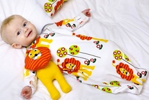 +Things for Baby / by Bella Coconut