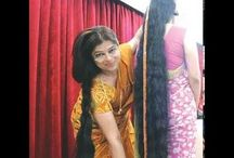 Hair, beauty Tips
