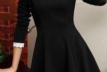 Рубашки, блузки,платья