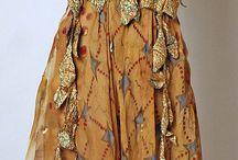 gowns et al., 1990s-2000s