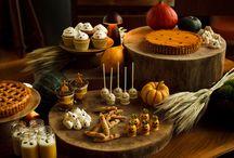 2015 Halloween Guide