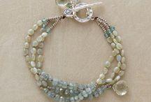 Bracelets&Bangles