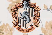 Passion: Harry Potter