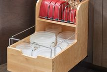 tupperware cupboard