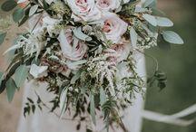 Třebešice svatba