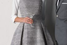 Style@Shades of grey