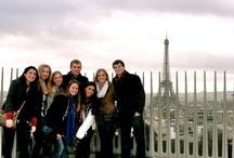 GW Paris