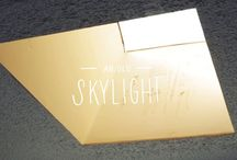 Skylight Transformations