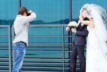 Hochzeittipps, Links, Info