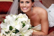Wedding Ideas / All things wedding www.adelemilesphotography.com.au