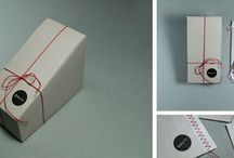 Design | Package  / Package Design collection from around the world...