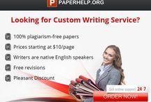best essay writing service / best essay writing service